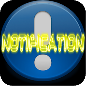 Best Notification Ringtones
