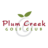 Plum Creek Tee Times