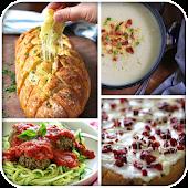 Culinary masterpieces