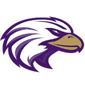 Cincinnati Christian Athletics