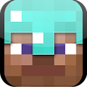 Minetower icon
