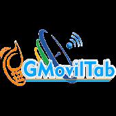 GMovilTab