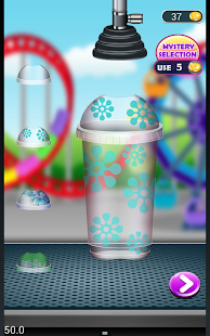 Slushy Maker!|玩休閒App免費|玩APPs
