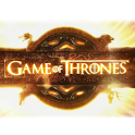 Game of Thrones Soundboard icon