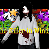 Jeff The Killer in Windy City