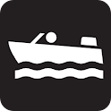 HERAIN Boats icon