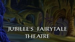 Jubilee's Fairytale Theater