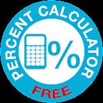 Percentage Calculator 1.2 Apk