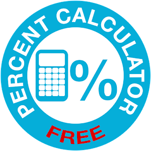 formula to calculate percentage