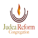 Judea Reform Congregation icon