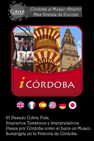 iCordoba