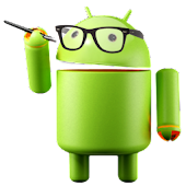 Android Beginner's Tutorial