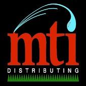 MTI Parts