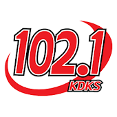 Your Radio Choice Hot 102 Jams