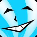 Gags Go Pro Meme Genrator App