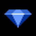 Game Diamond Jack apk for kindle fire