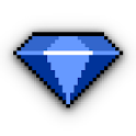 Diamond Jack logo