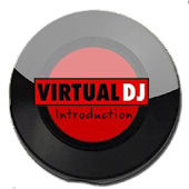Virtual DJ Pro introduction