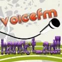Voice FMOnline