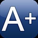 iGradr Teacher Pocket Grader logo