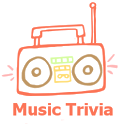 Super Music Trivia icon