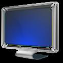 XmlTV Programs logo