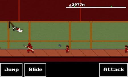 Kung Fu FIGHT! (Free) Screenshot 4