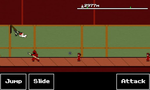 Kung Fu FIGHT! (Free) Screenshot 4