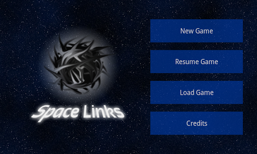 Space Links