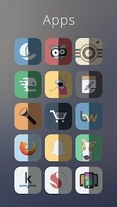 Aylin Icon Pack v1.2