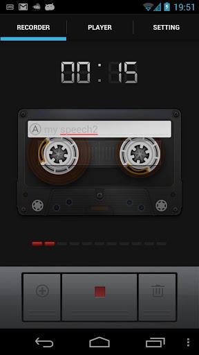 【聽音樂App 軟體】將YouTube 歌曲變成播放清單,用手機免費聽音樂 ...