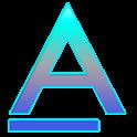 Alura: Free Cognitive Therapy icon