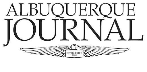 Albuquerque personals journal Albuquerque Journal