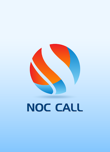 NOCCALL