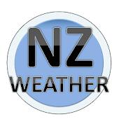 Weather NZ