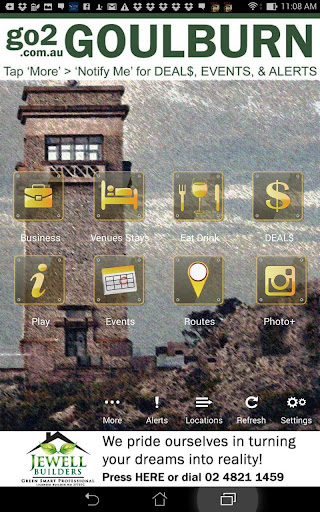 【免費旅遊App】go2 GUIDES-APP點子