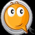 Whatsapp MEMOTICONO icon