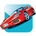 Driving Theory Tests Demo logo