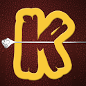 Indian Kebab Flavors Lite logo