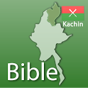 Kachin Bible icon