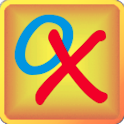 Awesome Tic Tac Toe Free icon