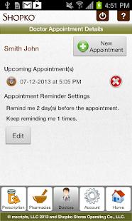 Shopko - screenshot thumbnail