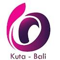 Berry Hotel Kuta Bali icon