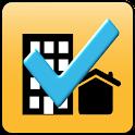 Rental Inspect - Tenant icon