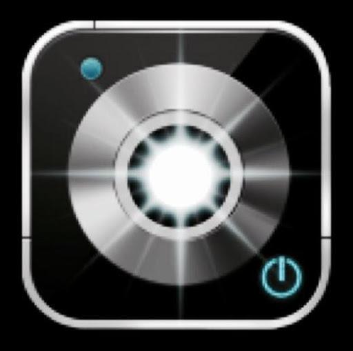 【免費工具App】Strobe Light-APP點子
