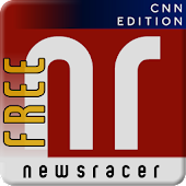 NewsRacer - CNN FREE