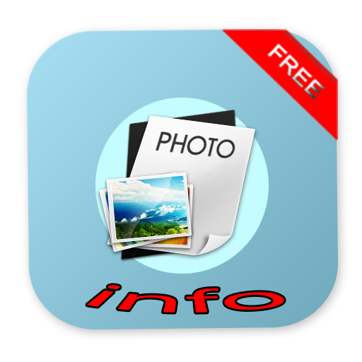 Best App Photo For Android
