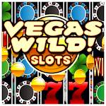 Vegas Wild Slots Limited 2.2 Apk