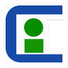 IPECS COMMUNICATOR 2 icon