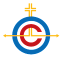 OrlemConnect icon